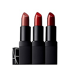 NARS - Mouth Lip' Lipsticks Gift Set