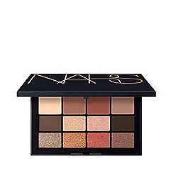 NARS - 'Skin Deep' Eye Shadow Palette