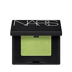 NARS - Matcha Eye Shadow 2.2g