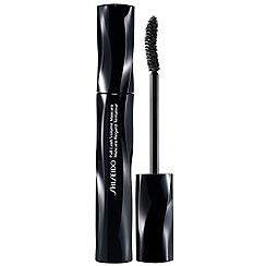 Shiseido - Full Lash Volume Black Mascara