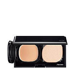 Shiseido - Advanced Hydro Liquid Compact Foundation Case