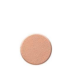 Shiseido - Sponge Puff