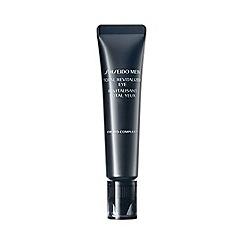 Shiseido - Total Revitaliser Eye Cream 15ml