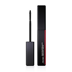 Shiseido - 'Imperial Lash' Ink Mascara 8.5g