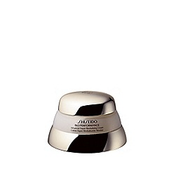 Shiseido - 'Bio-Performance' Advanced Super Revitalising Cream 50ml