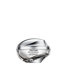 Shiseido - 'Bio-Performance' Glow Revival Cream 50ml