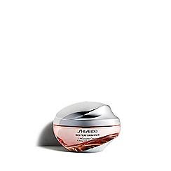 Shiseido - 'Bio-Performance' Lift Dynamic Cream 50ml