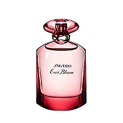 Shiseido - 'Ever Bloom' Ginza Flower Eau De Parfum