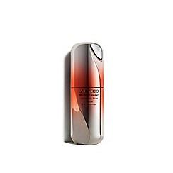 Shiseido - 'Bio-Performance' Lift Dynamic Serum 30ml