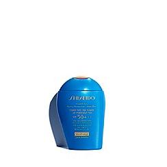 Shiseido - 'Expert Sun' SPF 50+ Ageing Protection Lotion 100ml