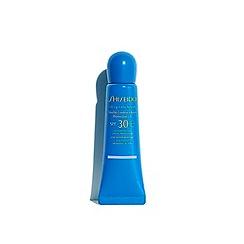Shiseido - 'UV Lip Colour Splash' SPF 30 Lip Protector 10ml