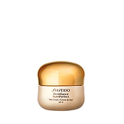 Shiseido - 'Benefiance' NutriPerfect SPF 15 Day Cream 50ml