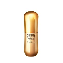 Shiseido - 'Benefiance' NutriPerfect Eye Serum 15ml