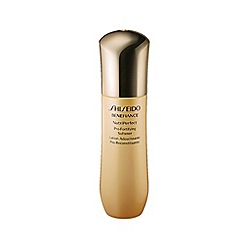 Shiseido - 'Benefiance' NutriPerfect Pro Fortifying Softener 120ml