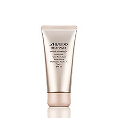 Shiseido - 'Benefiance' Wrinkle Resist 24 Protective Hand Revitalizer 200ml