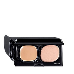 Shiseido - Advanced Foundation Compact 12g