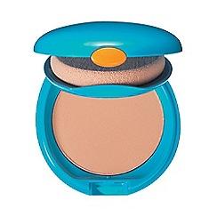 Shiseido - UV Protective SPF 30 Compact Foundation 12g