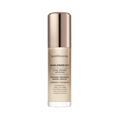 Bare Minerals   'skin Longevity« Vital Power' Serum 30ml by Bare Minerals