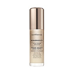 bareMinerals - 'SkinLongevity« Vital Power' serum 30ml