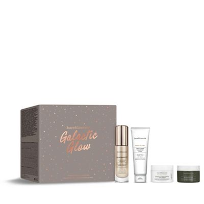 Bare Minerals   Limited Edition 'galactic Glow' Skincare Set by Bare Minerals