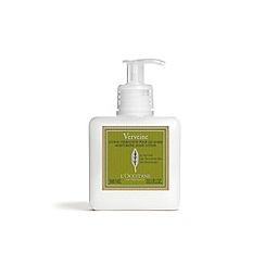 L'Occitane en Provence - 'Verbena' moisturising hand lotion 300ml
