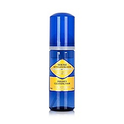 L'Occitane en Provence - 'Immortelle' precious cleansing foam 150ml