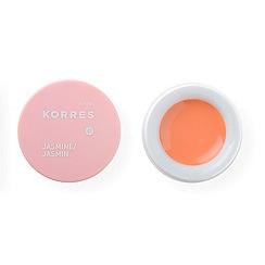 Korres - 'Jasmine' lip butter 6g