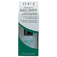 OPI - 'Nail Envy' original nail treatment 15ml