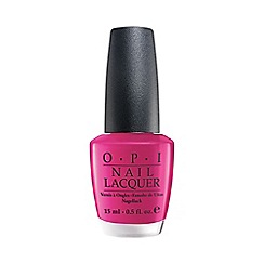 OPI - Koala bear-y nail polish 15ml