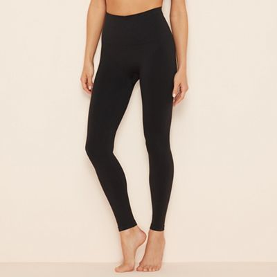 Spanx   Look At Me Now Leggings by Spanx