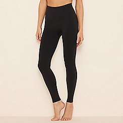 Spanx - Look at me now leggings