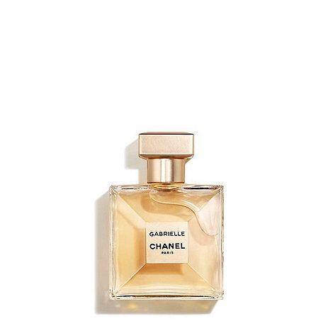 CHANEL - GABRIELLE CHANEL Eau De Parfum Spray 50ml