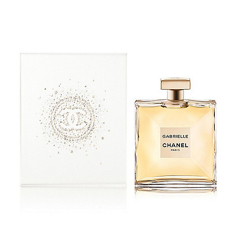 CHANEL - GABRIELLE CHANEL Eau De Parfum Spray 50ml in Gift Box