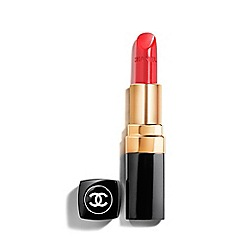 CHANEL - ROUGE COCO Ultra Hydrating Lip Colour 3.5g