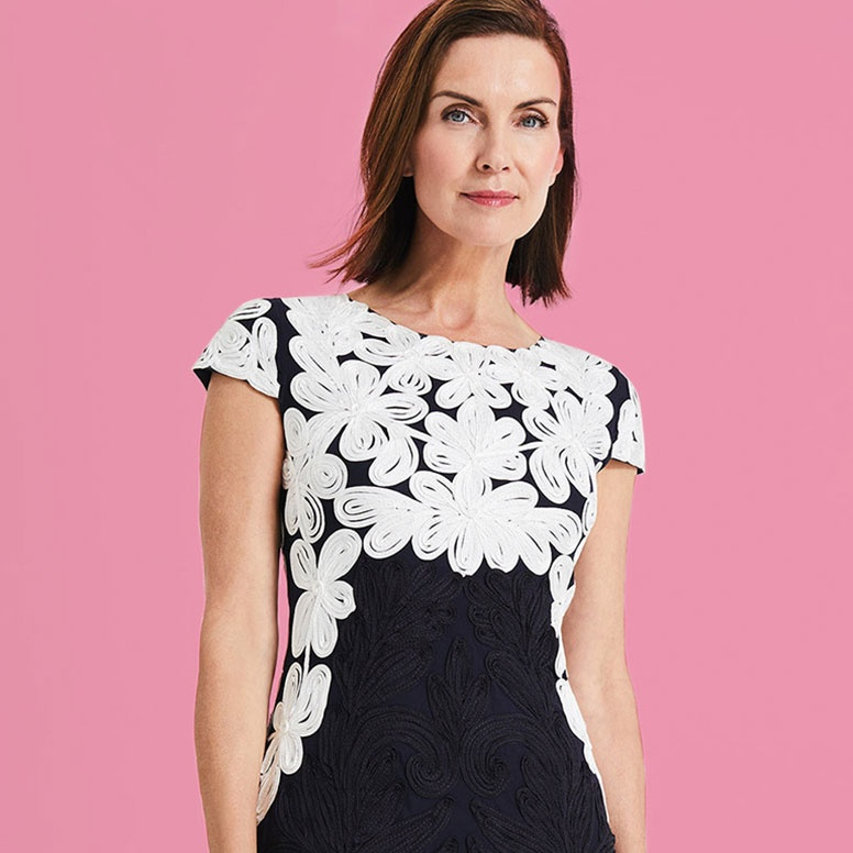 7b9f9cd9590a Mother Of The Bride | Debenhams