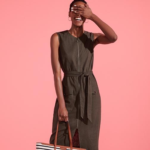 1748dad3d1 principles casualwear