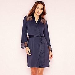 ff0c0ec3c blue - B by Ted Baker - Nightwear - Women