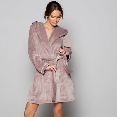 Womens Dressing Gowns Debenhams