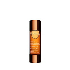 Clarins - Radiance plus golden glow booster 30ml