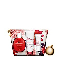 Clarins - 'Eau Dynamisante' Body Care Gift Set