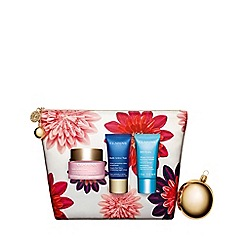 Clarins - 'Multi-Active' Skincare Gift Set