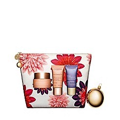 Clarins - 'Extra-Firming' Skincare Gift Set
