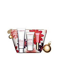 Clarins - 'Skin Solutions' Skincare Gift Set