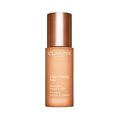 Clarins - 'Extra-Firming' Eye Serum 15ml