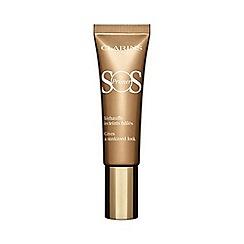 Clarins - 'SOS' face primer 30ml