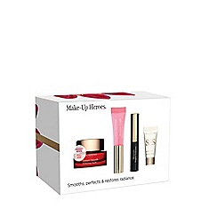 Clarins - 'Make-Up Heroes' Makeup Gift Set
