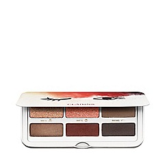 Clarins - 'Ready in a Flash' Eye and Brow Palette 7.6g