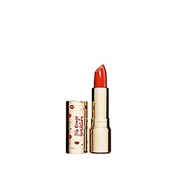 Clarins - 'Joli Rouge Gradation' Lipstick 3.5g