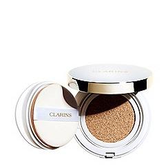 Clarins - 'Everlasting' cushion liquid foundation 15ml