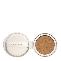 Clarins - 'Everlasting' cushion liquid foundation refill SPF 50 13ml